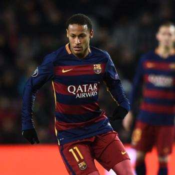 BARCELONA FC, Tax evasion accusation to Neymar: assets sequestered
