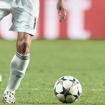 CHAMPIONS LEAGUE / \'Finale Milano\', the ball for Europe\'s best