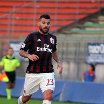 Nocerino expected in USA