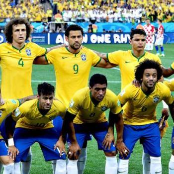 PSG, Thiago Silva: