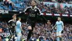 Football Manager Reveals Massive Jump in Leicester City Player Values