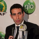 Egypt to probe football star Mohamed Aboutrika for funding 'terror group'