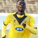 Kotoko U17 coach backs promoted Akwesi Nti to sparkle in Ghana Premier League