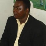 Failure to win league will be huge blow- Aduana CEO Commey