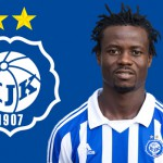 Finnish side HJK Helsinki confirm the signing of Anthony Annan on a three year deal