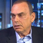 Roman Abramovich wants Ghana coach Avram Grant to pick next Chelsea manager