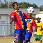 Sekondi Hasaacas duo Tennyson Opoku and Theophilus Awotwe sign for Mauritanian side ASC Nasr Zem Zem