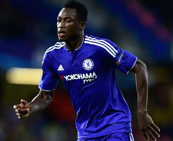 Kotoko coach Duncan tells Chelsea's Baba Rahman to improve defensive skills