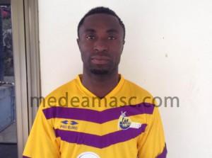 Medeama hammer Karela FC 3-0 in morale-boosting win ahead of Super Cup clash against Ashantigold