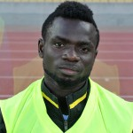 CAF Champions League: Bernard Morrison squanders spot-kick as AS Vita thrash Mafunzo