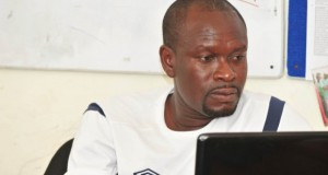 Dreams FC coach CK Akunnor thrilled with side's pre-season form