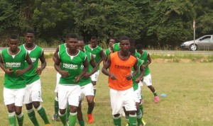 Dreams FC announce gate fees for high-profile friendly against Hearts on Sunday