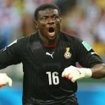 AshGold goalkeeper Fatau Dauda insists the Miners will live up to the billing against M.O Bejaia