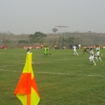 Match Report: Dreams FC 1-0 Bechem United - New-boys maintain perfect start with slim win