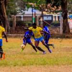 Dreams FC beat University of Ghana 3-1 in low-key friendly