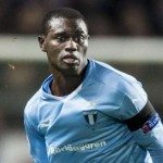 EXCLUSIVE: Ghanaian midfielder Adu Kofi expected to join MLS Chicago Fire