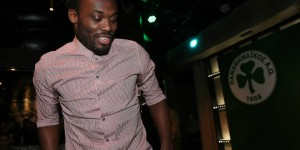 Robbers who raided Michael Essien's home tracked Ghana star for days, police report has revealed