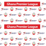 Ultimate Guide to Ghana Premier League Match Day 1: Kotoko, Hearts start with WAFA, Edubiase