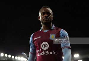 Karim Zito backs Jordan Ayew to steer Aston Villa out of relegation
