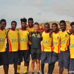 Hearts of Oak face tricky ties in opening league matches