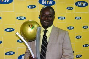 Ghana FA appoints rivals Kurt Okraku, Wilfred Osei 'Parma' as members of reconstituted Media Committee