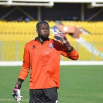 Five best goalkeepers to look out for in the Ghana Premier League for 2015/2016 season