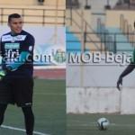 MO Bejaia lose injured duo goalkeeper Rahmani and striker Ndoye for AshantiGold clash