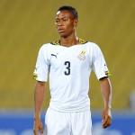 Aduana Stars midfielder Zakaria Mumuni on verge of joining Asante Kotoko - Report