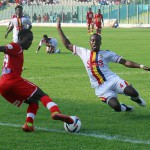 Ten most exciting players in the Ghana Premier League