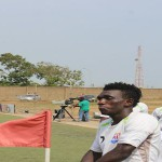 Aduana win over, we're focused on Liberty- Inter Allies winger Ofousuhene