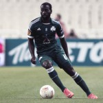 Dutch Eredivise side SC Cambuur reject trailist Qunicy Owusu Abeyie