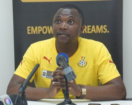 'Stop giving Black Stars a bad name' – Ghana FA warns