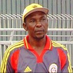Mentality of Kotoko players key to victory ahead of Zesco clash- JE Sarpong