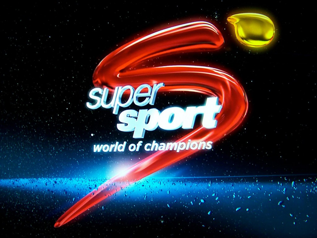 SuperSport to confirm live Ghana Premier League matches