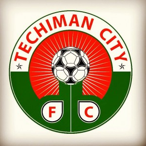 'Demoted' Techiman City line up pre-season friendly against third-tier Wenchi United on Valentine's Day