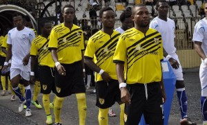 FEATURE: Ghanaian clubs in Africa: the dark horses of our present times