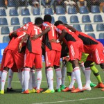 WAFA assistant coach blames pitch for defeat at Berekum Chelsea