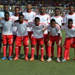 Preview: WAFA SC vs Sekondi Hasaacas- Academy Boys hold the aces against Western Giants