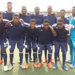 WAFA SC thump lower-division side Roberto FC 5-0 to boost preparations