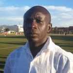 Hasaacas coach Yusif Basigi squashes 'April Fool' resignation reports