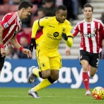 Statistics show Ghana striker Jordan Ayew is better than his predecessor Christian Benteke