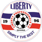 Liberty announce Libya trip, set to participate in anniversary match next week