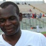 Malik Jabir wants GFA to adopt hardline approach for litigating clubs, calls for expulsion