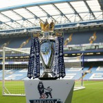 Why Barclays no longer sponsor the English Premier league