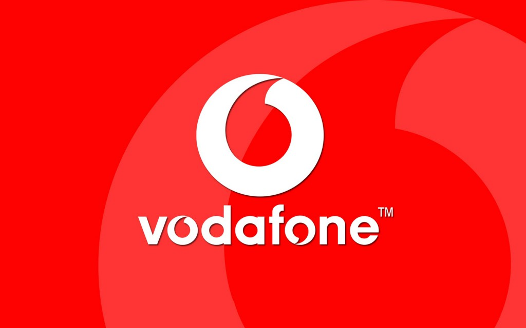 Vodafone set to sponsor Ghana Premier League?
