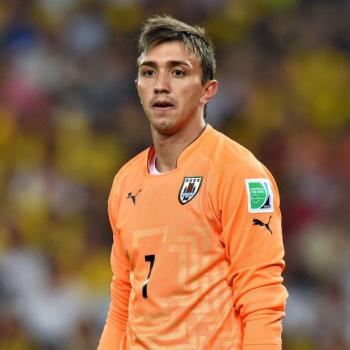 Galatasaray statement: No Spurs bid for Muslera