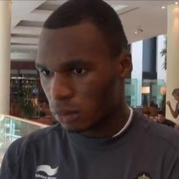 Liverpool - Benteke ready to fight for place