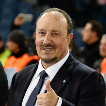 PREMIER LEAGUE / Benítez returns to the Premier League