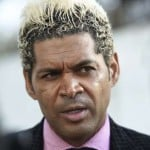 Abel Xavier set for baptism of fire with Mozambique