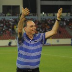 Avram Grant tips Ghana to be first African FIFA World Cup semi-finalists